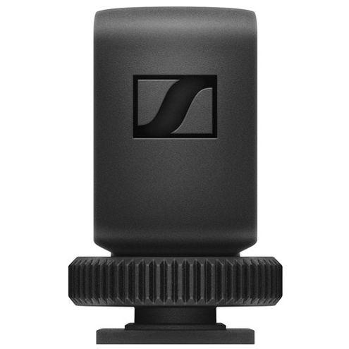 Portable base set with (1) XSW-D MINI JACK TX (3.5 mm (1) XSW-D MINI JACK RX (3.5mm), (1) beltpack