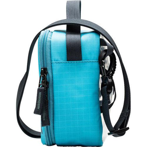 Accessory Case Small - River Blue
