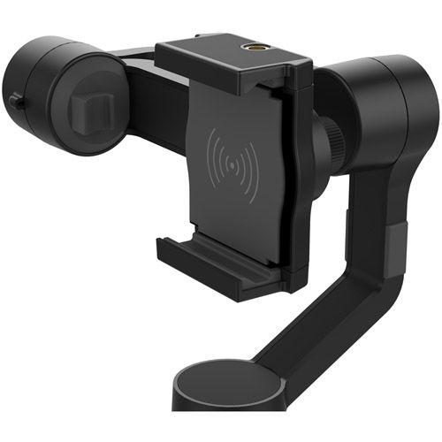 MOZA Mini-MI Smartphone Gimbal