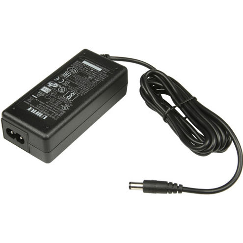 AC Adaptor And Power Cord For GY-HM200