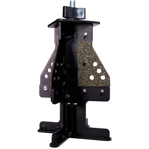 Bonsai Excalibur Camera Rig