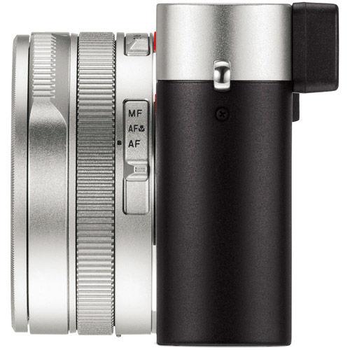 D-Lux 7 Silver