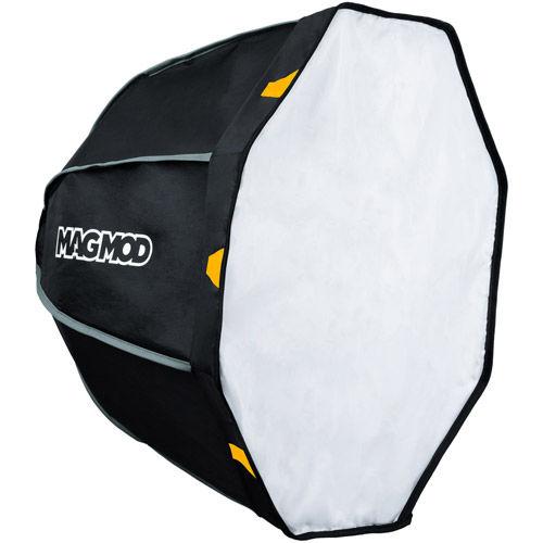 MagBox 24 Octa Pro Kit