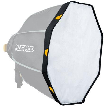 MagBox 24 Octa Focus Diffuser