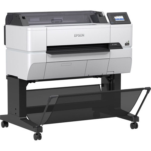 Epson SureColor T3470 Printer with WiFi