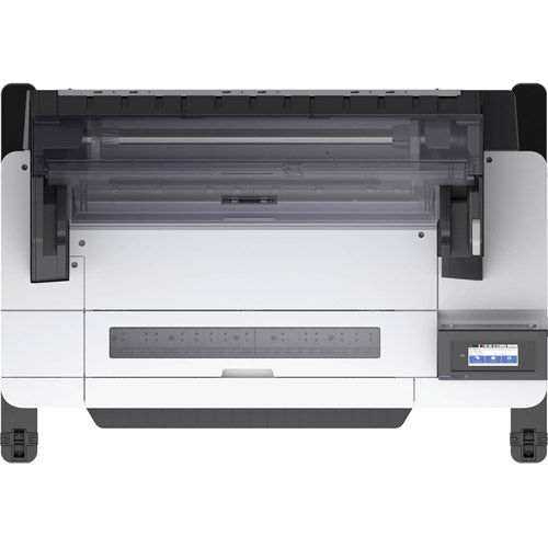 SureColor T3470 Printer with WiFi