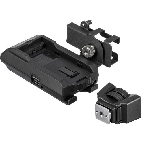 Battery Adaptor for CW-1 TX Sony version