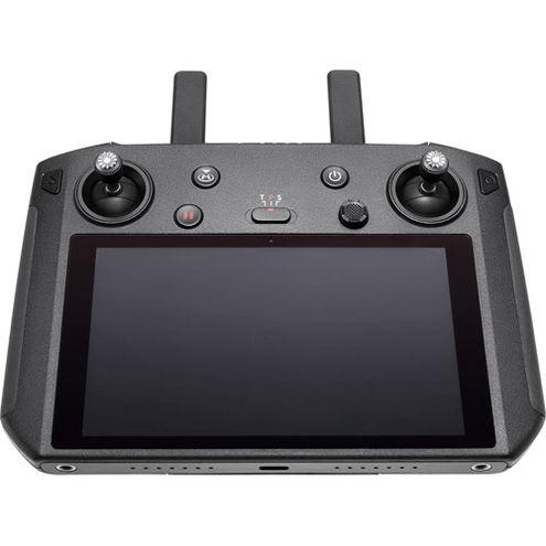 Mavic 2 Pro with Smart Controller