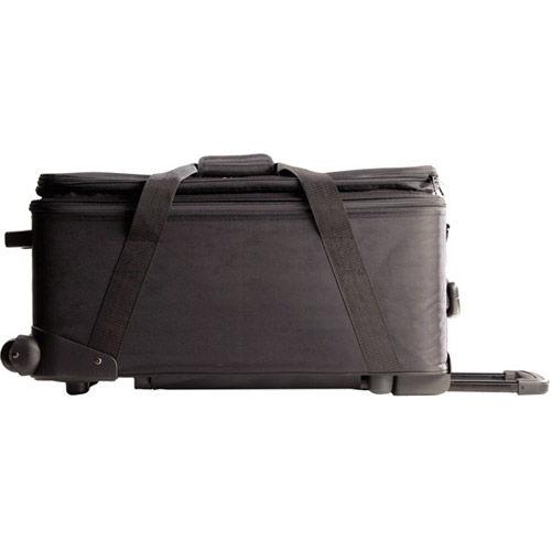 Mini-Rigid Bag