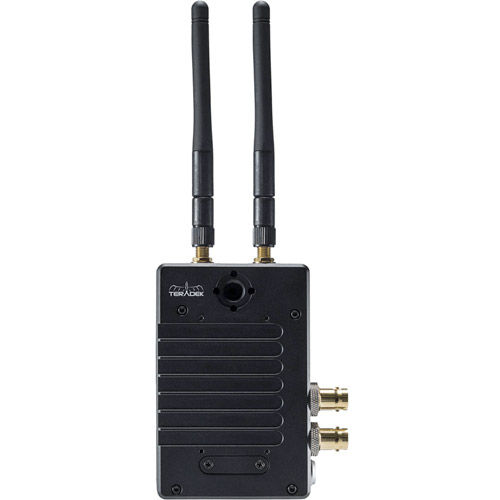 Bolt 500 LT 3G-SDI Wireless TX
