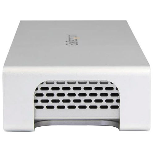 Docking Station with Thunderbolt 2 4K HDMI TB2DOCK4KDHC