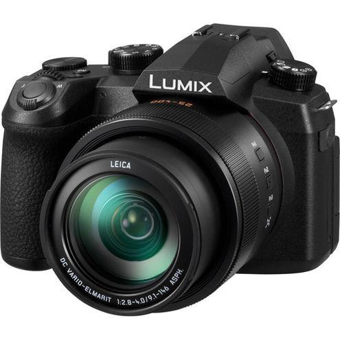 Lumix DC-FZ1000 II