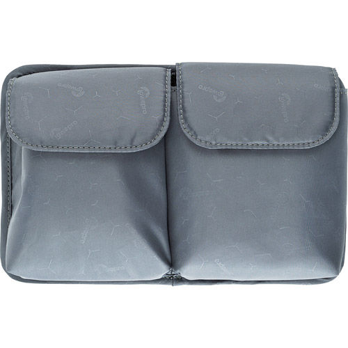GearUp Case Large (Gray)