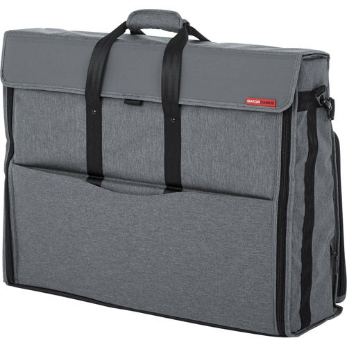 Creative Pro 27″ iMac Carry Tote
