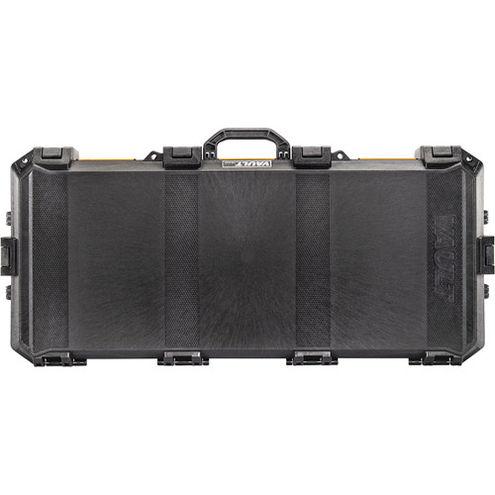 Vault V700 Takedown Case w/ Foam Insert (Black)