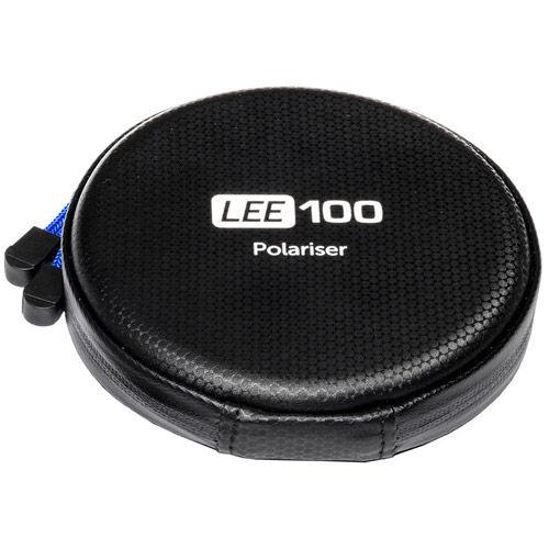 Lee 100 Polarizer