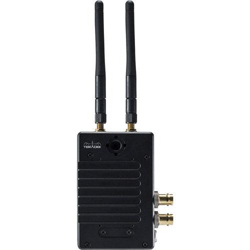 Bolt 1936 Bolt 500 XT 3G-SDI/HDMI Wireless TX