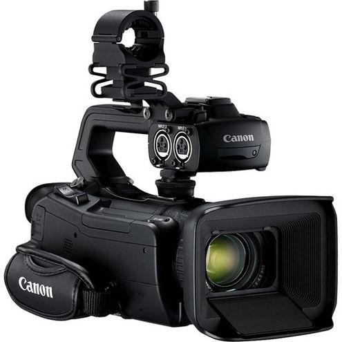 XA 50 Video Camcorder