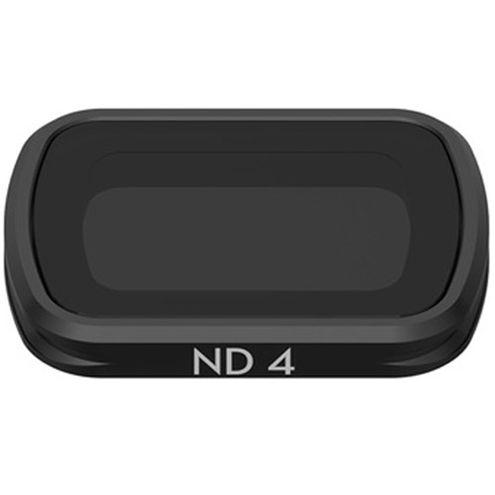 Osmo Pocket ND Filter Set