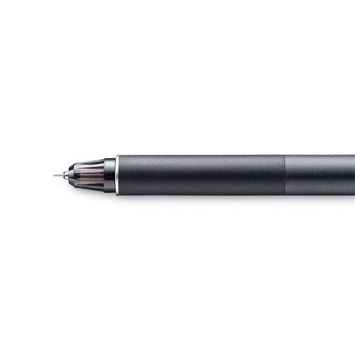 Wacom KP13200D Finetip Pen for Wacom Intuos Pro