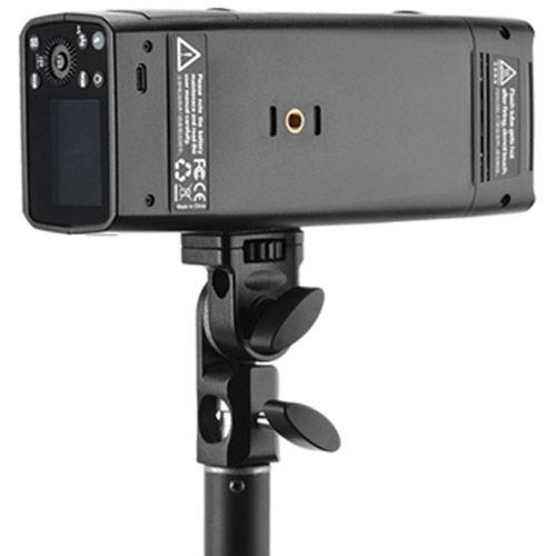 AD200Pro Pocket Flash