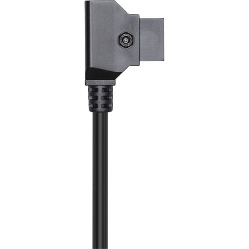 Ronin-MX Power Cable for ARRI Mini