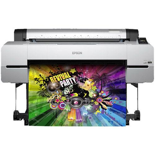 SureColor P10000 Production Edition Printer