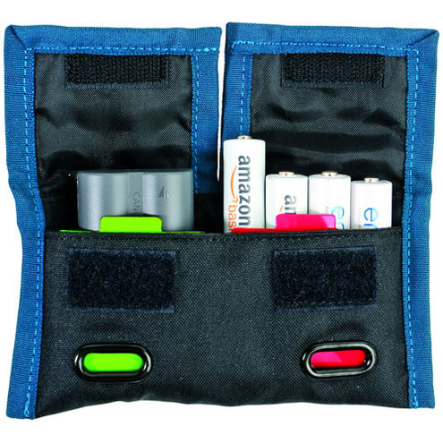 ROGUEBTRY2 Rogue Indicator Battery Pouch v2