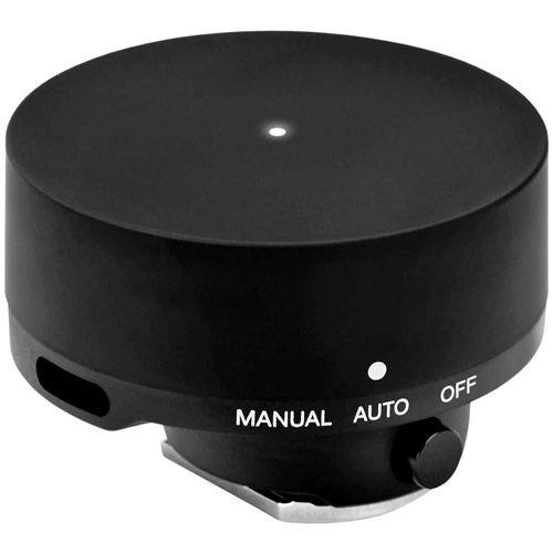 A1X Off-Camera Kit - Sony
