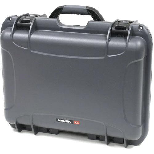 925 Case w/ Foam Insert for Mavic 2 - Graphite