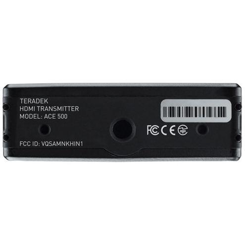 ACE 500 HDMI Wireless TX/RX