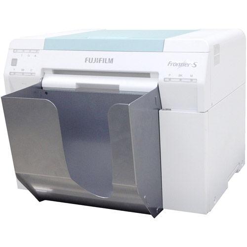 Universal DX100 Print Tray