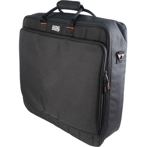 20″ x 20″ x 5.5″ Mixer/Gear Bag