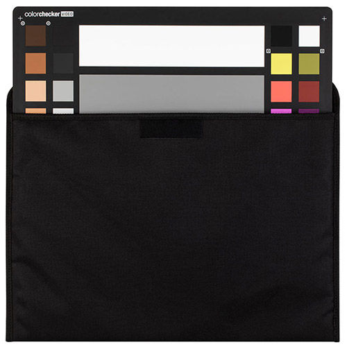 Protective Sleeve for ColorChecker Video XL