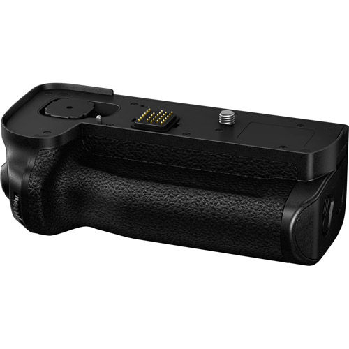 DMWBGS1PP Battery Grip for S1/S1R