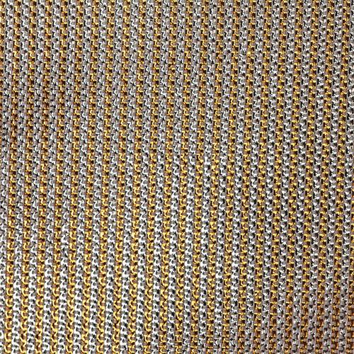 Scrim Jim Cine 2-in-1 Sunlight/Silver Bounce Fabric (4 'x 4')
