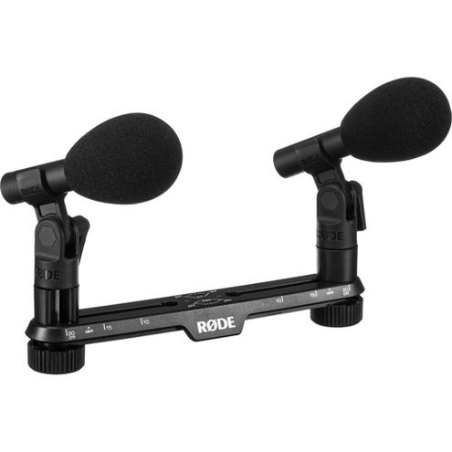 TF-5 MP Premium Matched Pair Condenser Cardioid Microphones