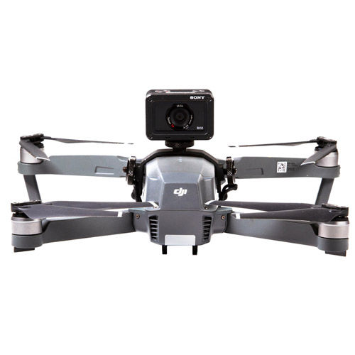 Drone Body Mount For DJI Mavic/Mavic 2/Pro/Zoom