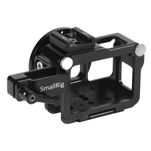 Cage for GoPro HERO7/6/5 Black