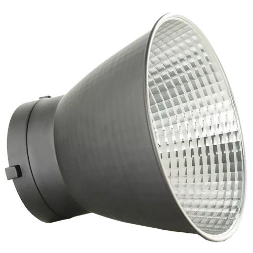 Light Storm C300d II (V-mount) Kit