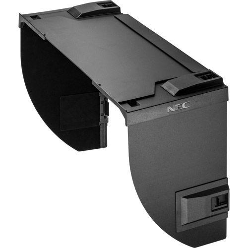 HD2PA2427 - Display Hood for 24-27 Inch Displays