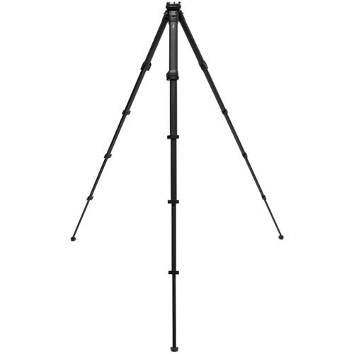 Travel Tripod - Aluminum