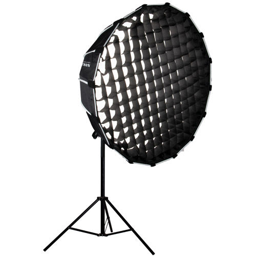 Parabolic Softbox for Forza 60