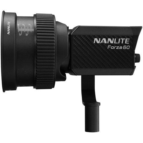 FL-11 Fresnel Lens for Forza 60