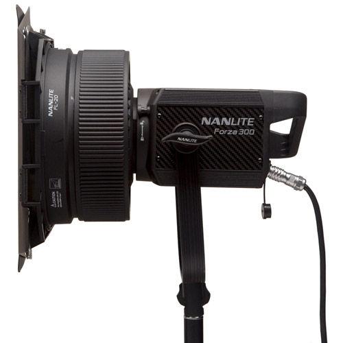 FL-20 Fresnel Lens for Forza 300