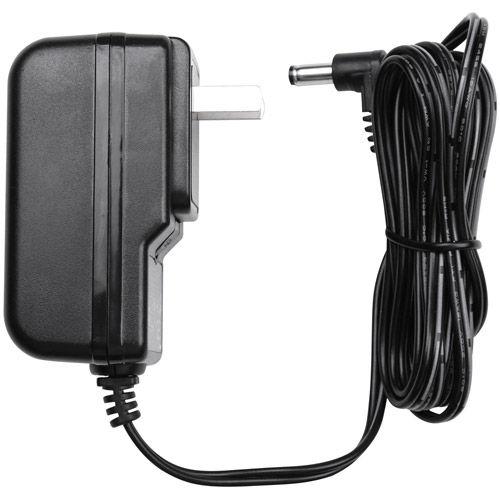 Power Adapter 7.5V 2A