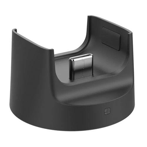 Osmo Pocket w/ Expansion Kit