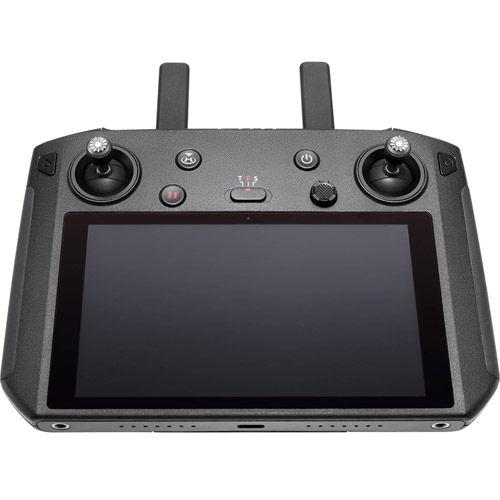 Mavic 2 Enterprise Dual With Smart Controller