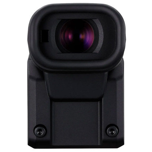 EVF-V50 Electronic Viewfinder OLED for C500 Mark II