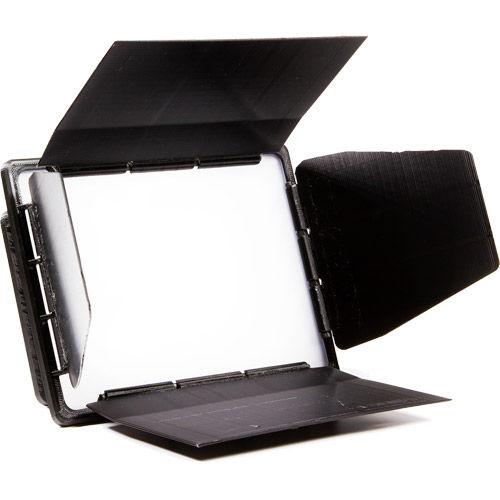Studio Light Modification Kit